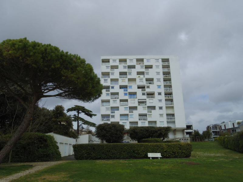 Sale apartment La rochelle 514500€ - Picture 7