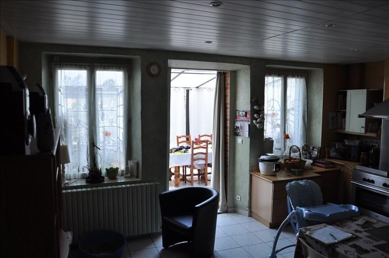 Vente maison / villa Proche montreal 168000€ - Photo 3