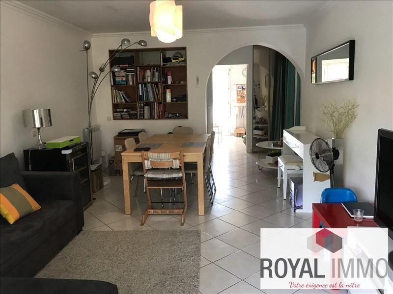 Rental apartment Toulon 900€ CC - Picture 3