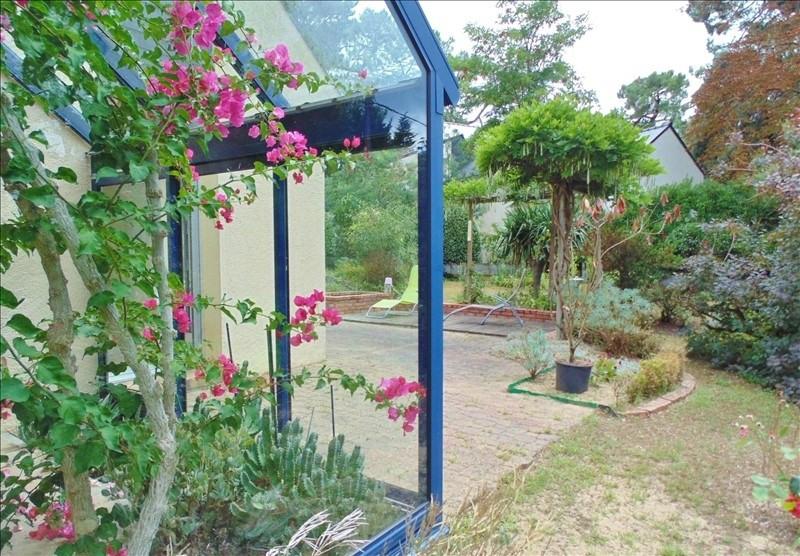 Vente de prestige maison / villa Pornichet 686000€ - Photo 8