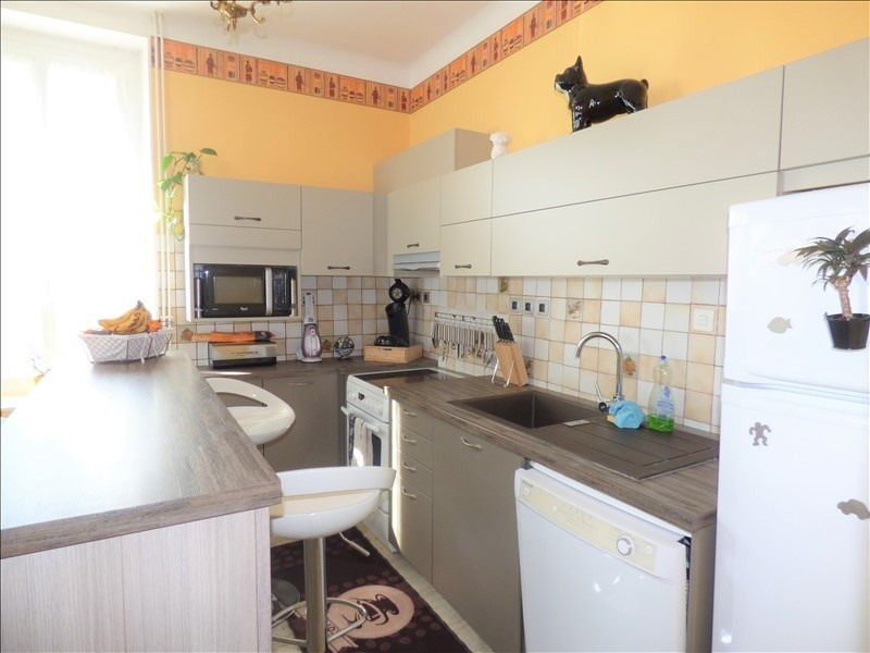 Vente maison / villa Chantelle 149 000€ - Photo 3