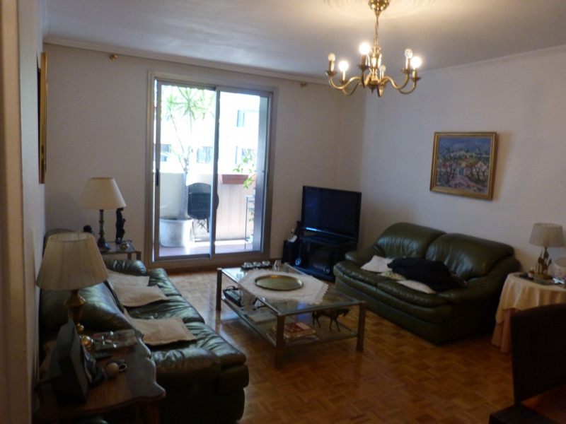 Vente appartement Marseille 2ème 189 000€ - Photo 2