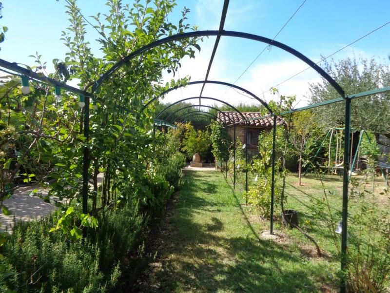 Sale house / villa Salernes 399000€ - Picture 4