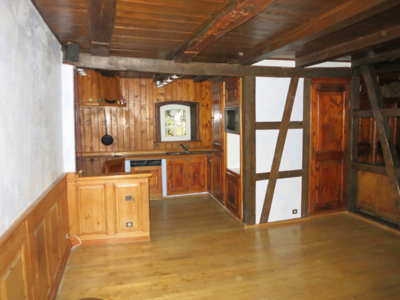 Vente maison / villa Wilshausen 241500€ - Photo 8