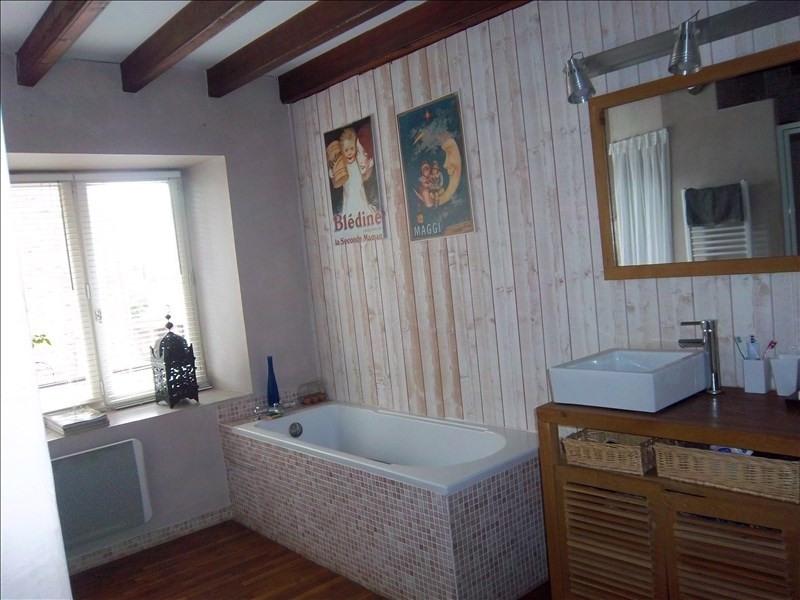 Vente maison / villa Bain de bretagne 117700€ - Photo 6