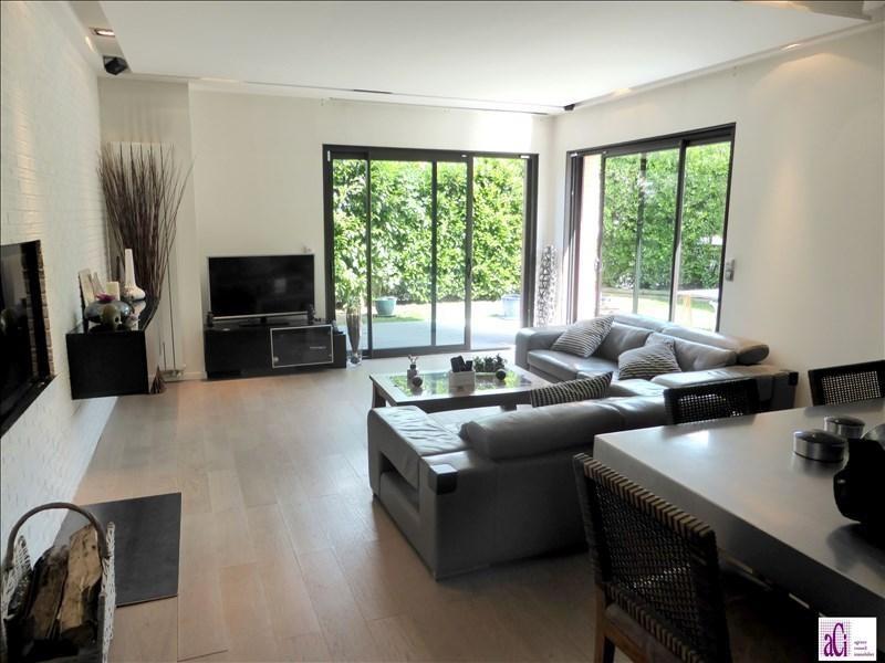 Sale house / villa L hay les roses 795000€ - Picture 5