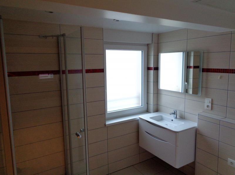 Location appartement Bischwiller 790€ CC - Photo 3