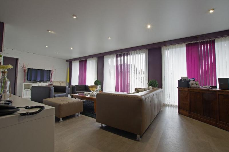 Sale apartment Cholet 174800€ - Picture 10