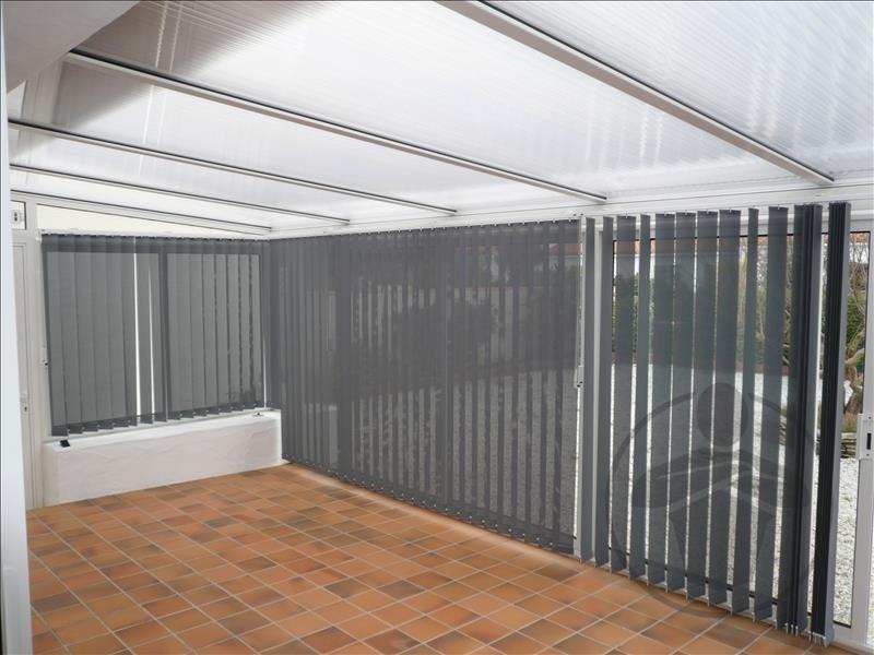 Vente maison / villa Noirmoutier en l ile 319000€ - Photo 3