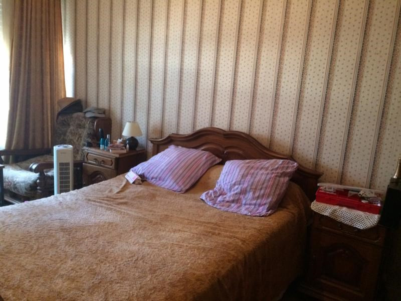 Vente appartement Gennevilliers 365 000€ - Photo 6