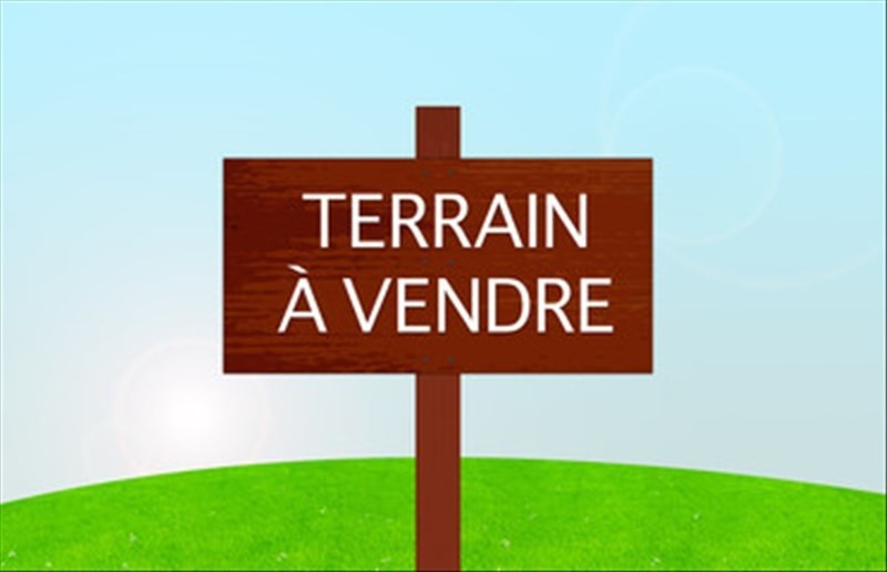 Sale site Toulouse 434 000€ - Picture 4