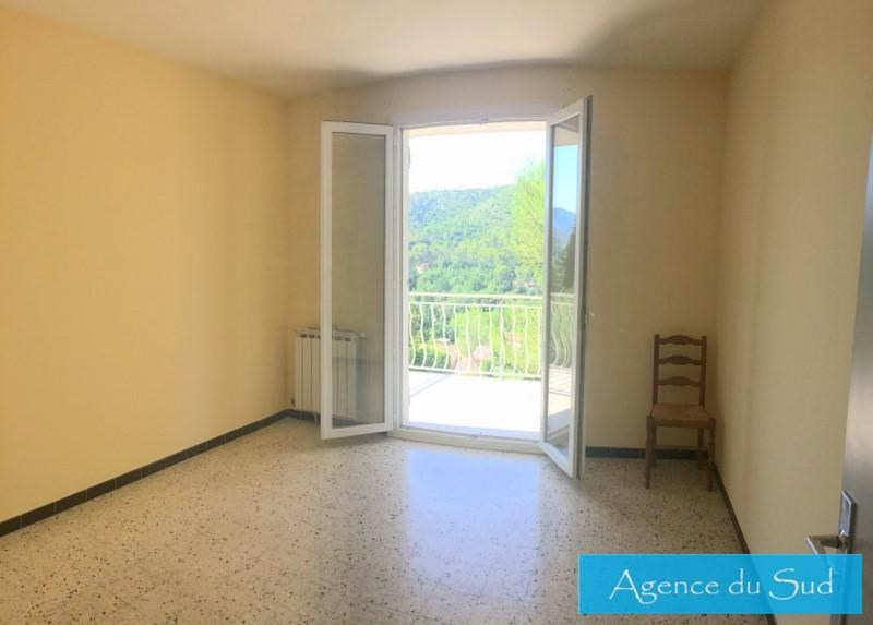 Vente maison / villa Peypin 355 000€ - Photo 7