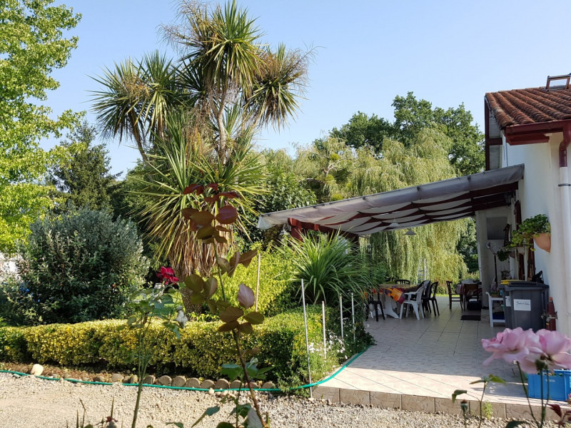Vente maison / villa Escos 230 000€ - Photo 11