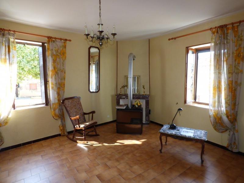 Vente maison / villa St michel d euzet 177000€ - Photo 3