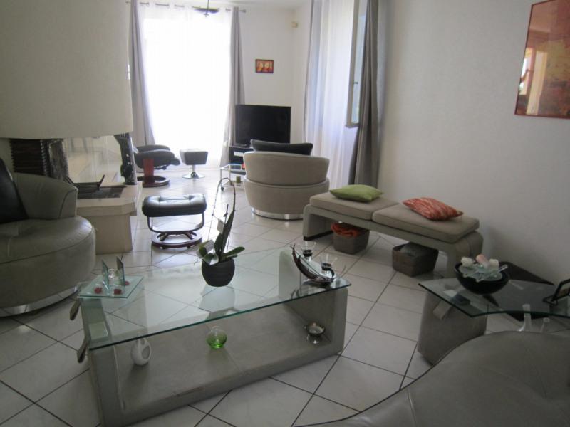 Vente maison / villa Saulx les chartreux 624000€ - Photo 8