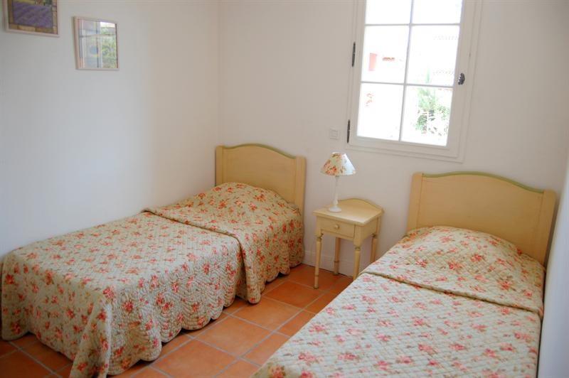 Vente maison / villa Fayence 274000€ - Photo 13