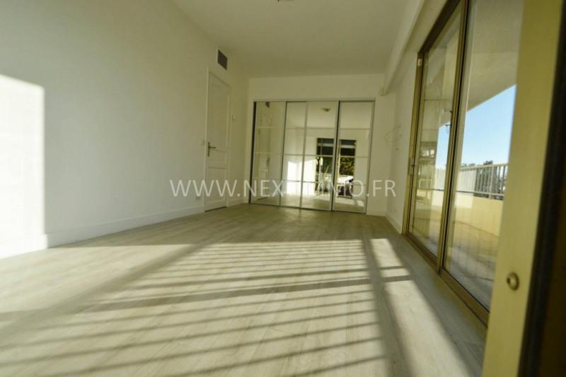 Deluxe sale apartment Menton 710000€ - Picture 4