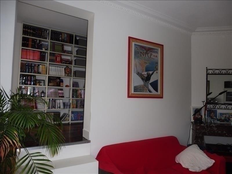 Vente maison / villa Villemomble 259000€ - Photo 2