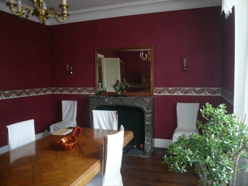 Vente maison / villa Sancerre 254000€ - Photo 4