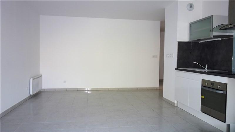 Locação apartamento Toulon 799€ CC - Fotografia 7
