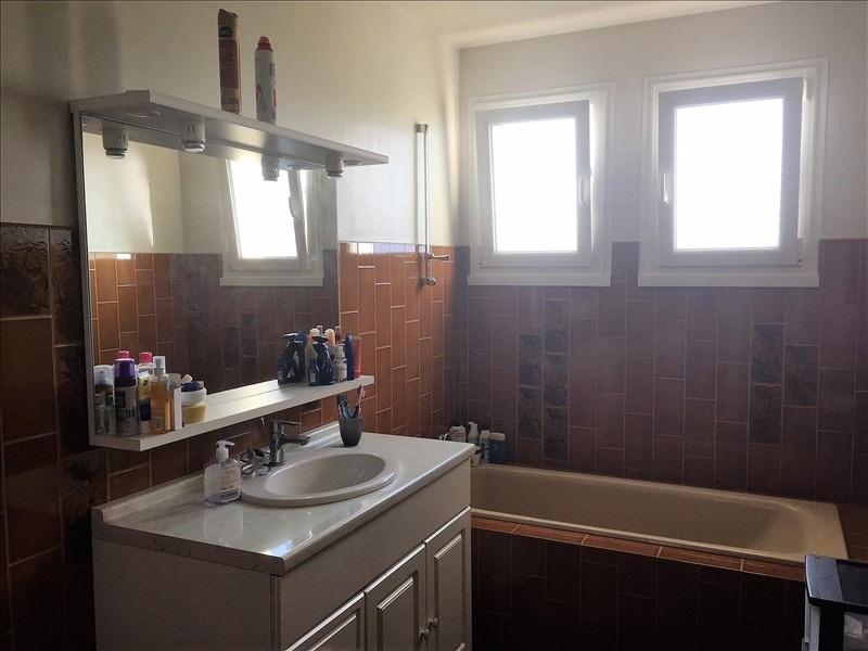 Vente maison / villa Saint thurien 184080€ - Photo 4