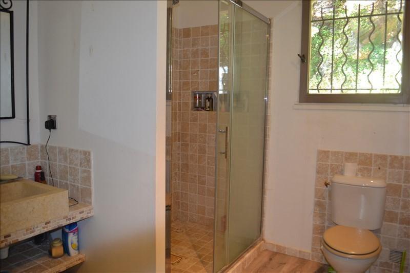 Verkoop  huis Le beaucet 440000€ - Foto 5
