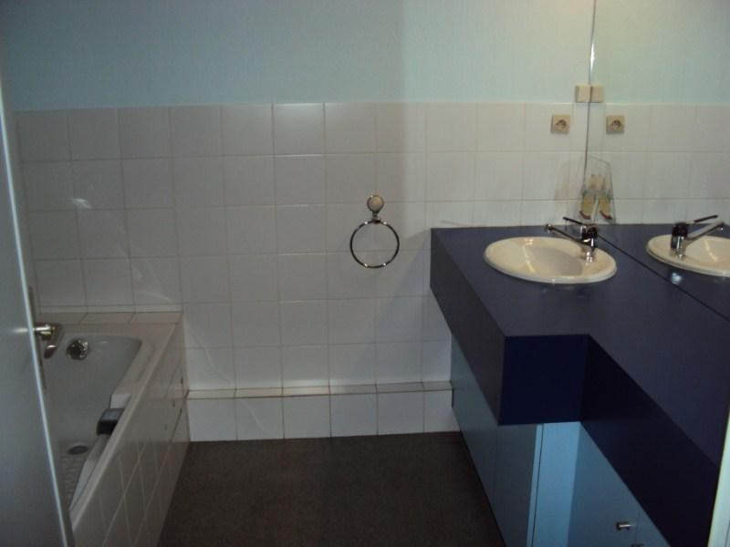 Sale apartment Mulhouse 175000€ - Picture 5