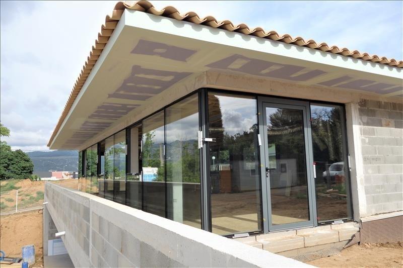 Location local commercial Aubagne 3100€ HT/HC - Photo 3