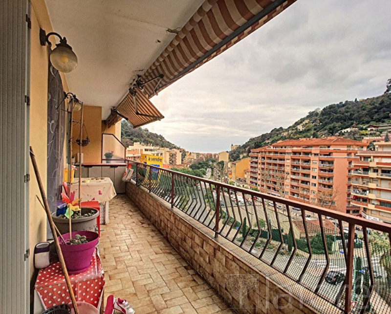 Vente appartement Menton 209 500€ - Photo 7