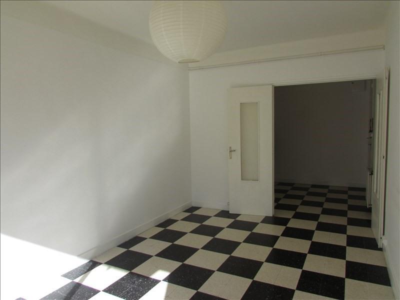 Venta  apartamento Beziers 60000€ - Fotografía 3