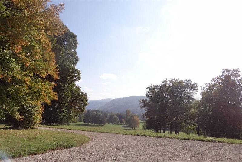 Vente de prestige château Pont d'ain 1250000€ - Photo 2