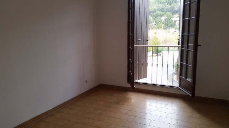 Sale apartment La valette du var 210000€ - Picture 6