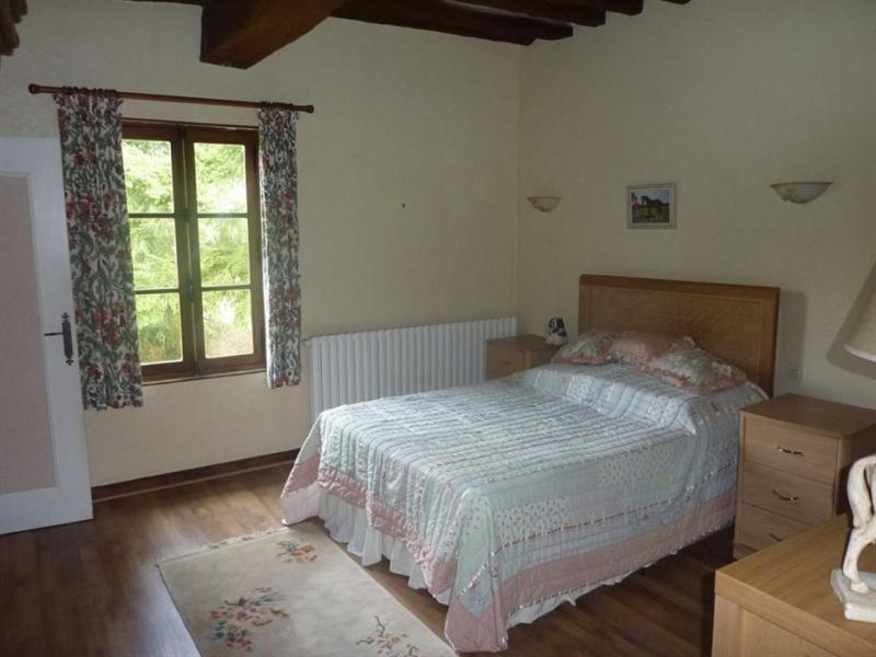 Vente de prestige maison / villa Gacé 682500€ - Photo 10