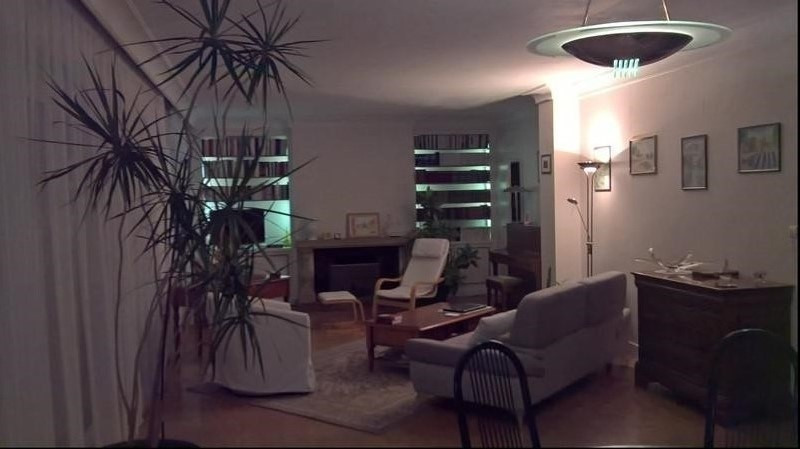 Sale apartment Troyes 243 000€ - Picture 3