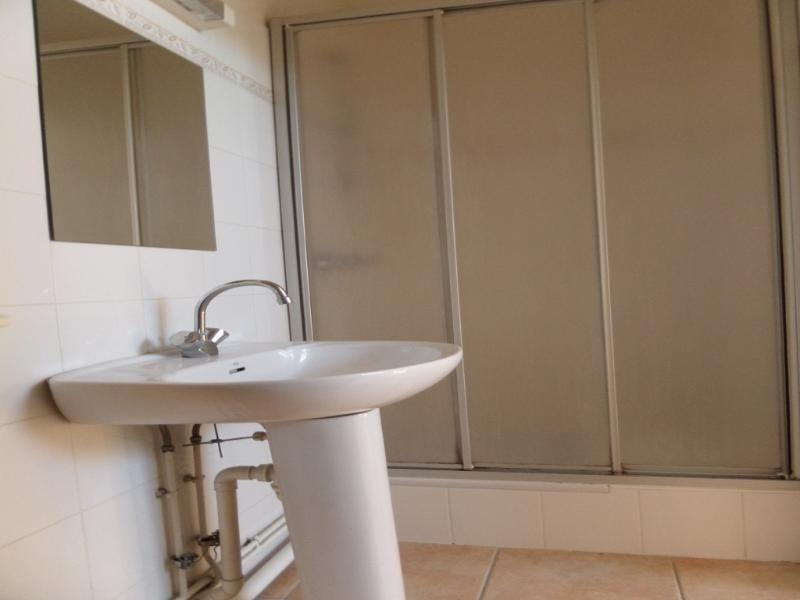 Location appartement Dijon 325€ CC - Photo 6