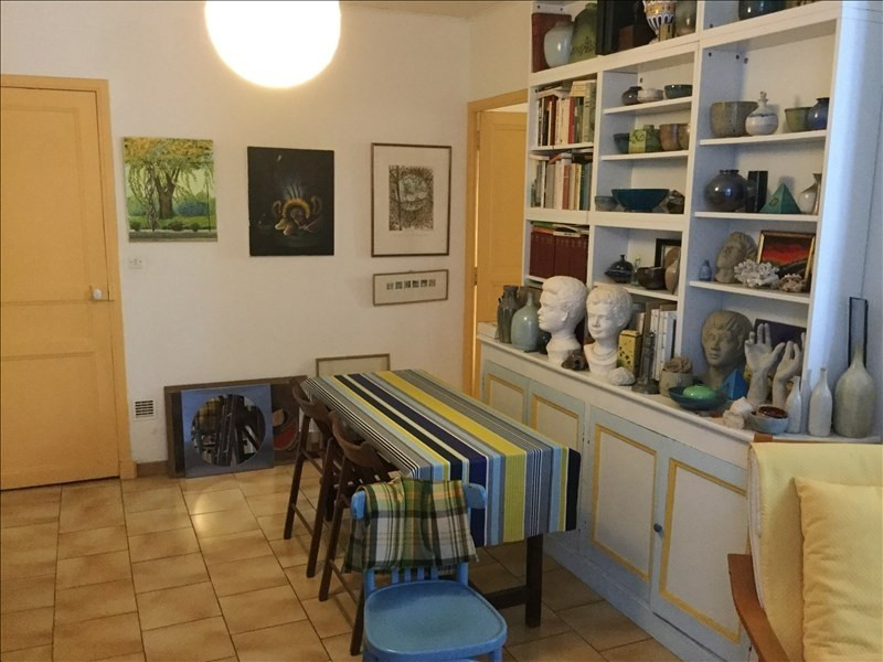 Sale apartment Salon de provence 300 000€ - Picture 4