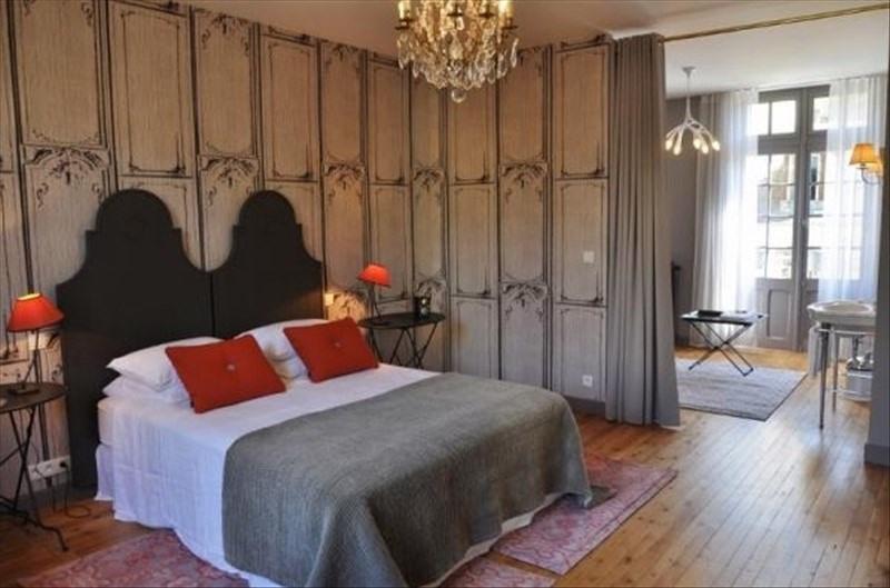 Vente maison / villa Sarlat la caneda 360000€ - Photo 5
