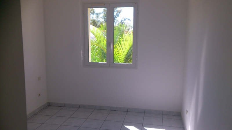 Location appartement St andre 456€ CC - Photo 4