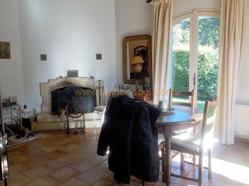 Viager maison / villa Antibes 644000€ - Photo 11