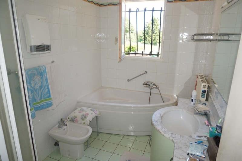 Vente maison / villa Jardin 240000€ - Photo 10