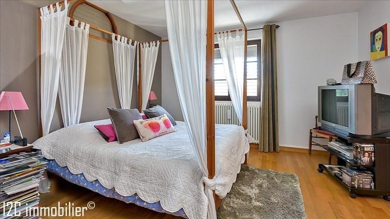 Vente maison / villa Ornex 1575000€ - Photo 8