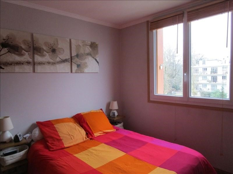 Vente appartement Versailles 290000€ - Photo 3
