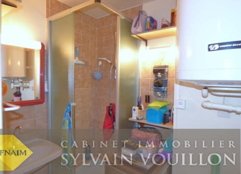 Vente appartement Villers sur mer 78000€ - Photo 5