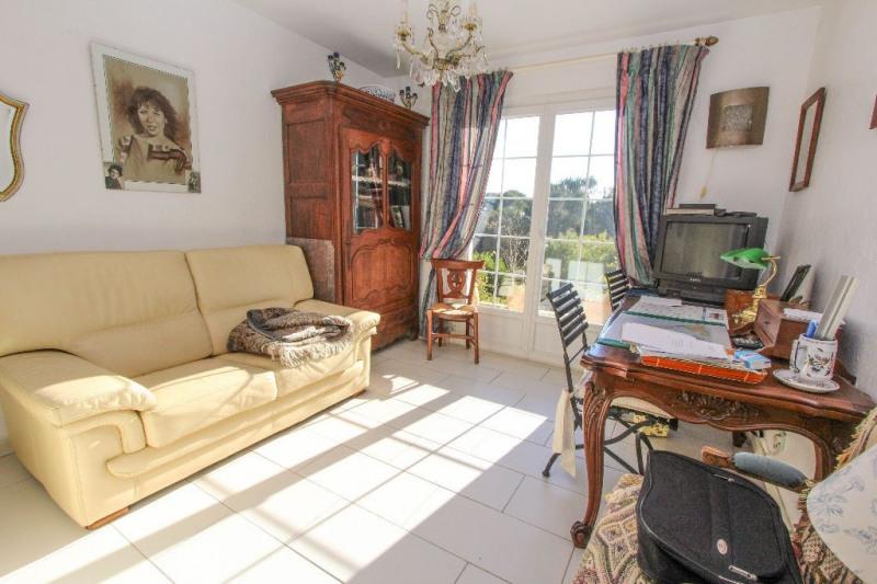 Deluxe sale house / villa Vallauris 690000€ - Picture 12