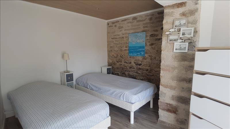 Revenda casa Fouesnant 399000€ - Fotografia 5