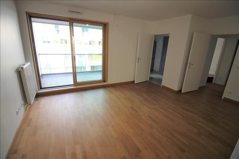Location appartement Boulogne billancourt 1 520€ CC - Photo 3