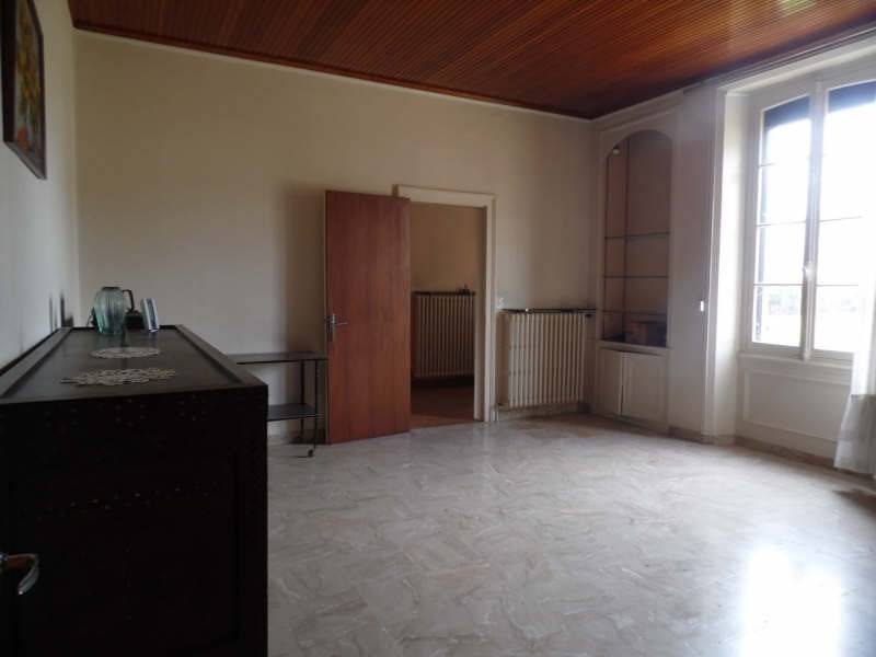 Sale house / villa St florentin 138 000€ - Picture 3