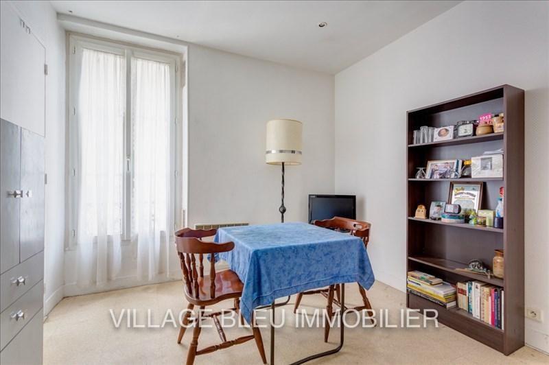 Vente appartement Asnieres sur seine 147500€ - Photo 3