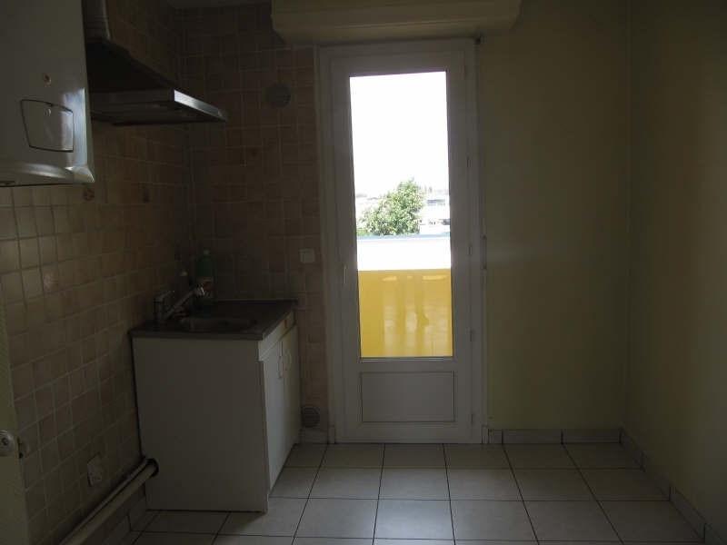 Location appartement Billere 520€ CC - Photo 6