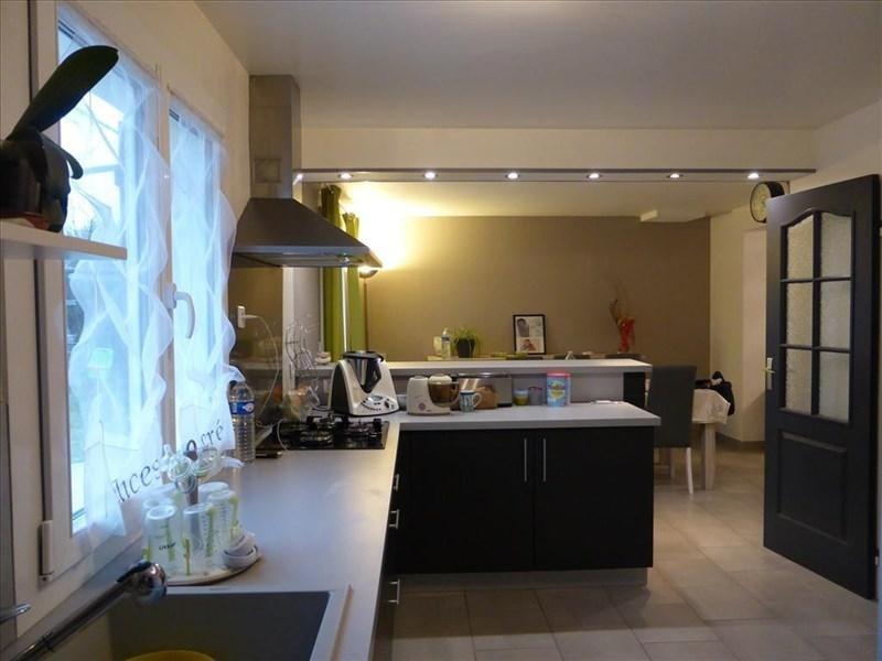 Vente maison / villa Pont ste maxence 249000€ - Photo 2